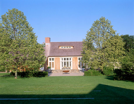 Ina Garten Hamptons Home Adorable With Ina Garten's Barn House Picture