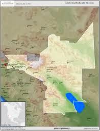 California Redlands Mission