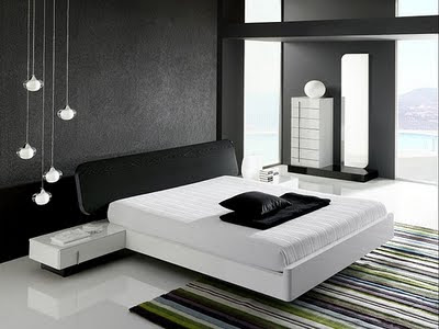 Bedroom Wall Colors | Bedroom Paint Colours 2012 - 2013 Paint Bedroom Wall ...