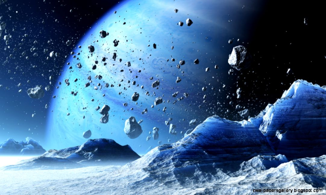 space wallpapers widescreen wallpapers gallery