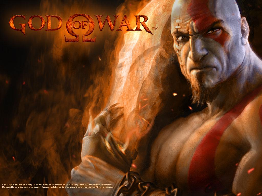 http://3.bp.blogspot.com/-SyEU8NlmlCA/UAxyI1y51bI/AAAAAAAABms/LdBXKnljG-c/s1600/god-of-war-1-wallpaper.jpg