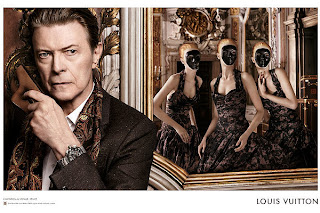 http://www.gigwise.com/news/85592/photos-david-bowies-louis-vuitton-ad-campaign-unveiled