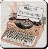 http://maetoescrevendo.blogspot.com.br/2015/03/resenha-107-cronicas-e-absinto-camila.html