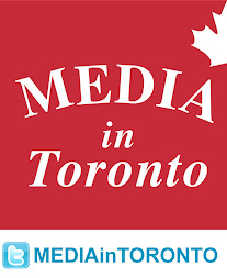 MEDIAinTORONTO