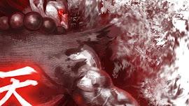 SFVN, Giới thiệu nhân vật Akuma trong Street Fighter  (phần 2)