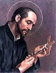 Santo Antonio Maria Zaccaria