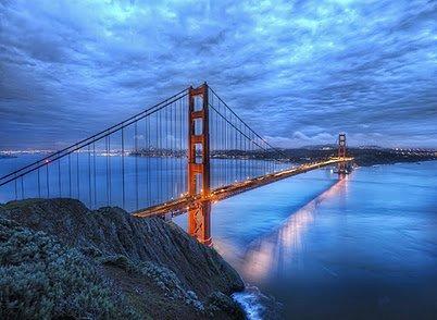 Golden Gate Bridge Japan Golden Gate Bridge San