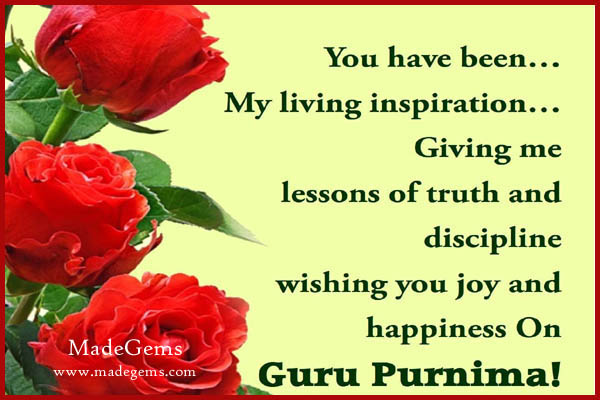 Guru Purnima Wishes Whatsapp Status Pictures