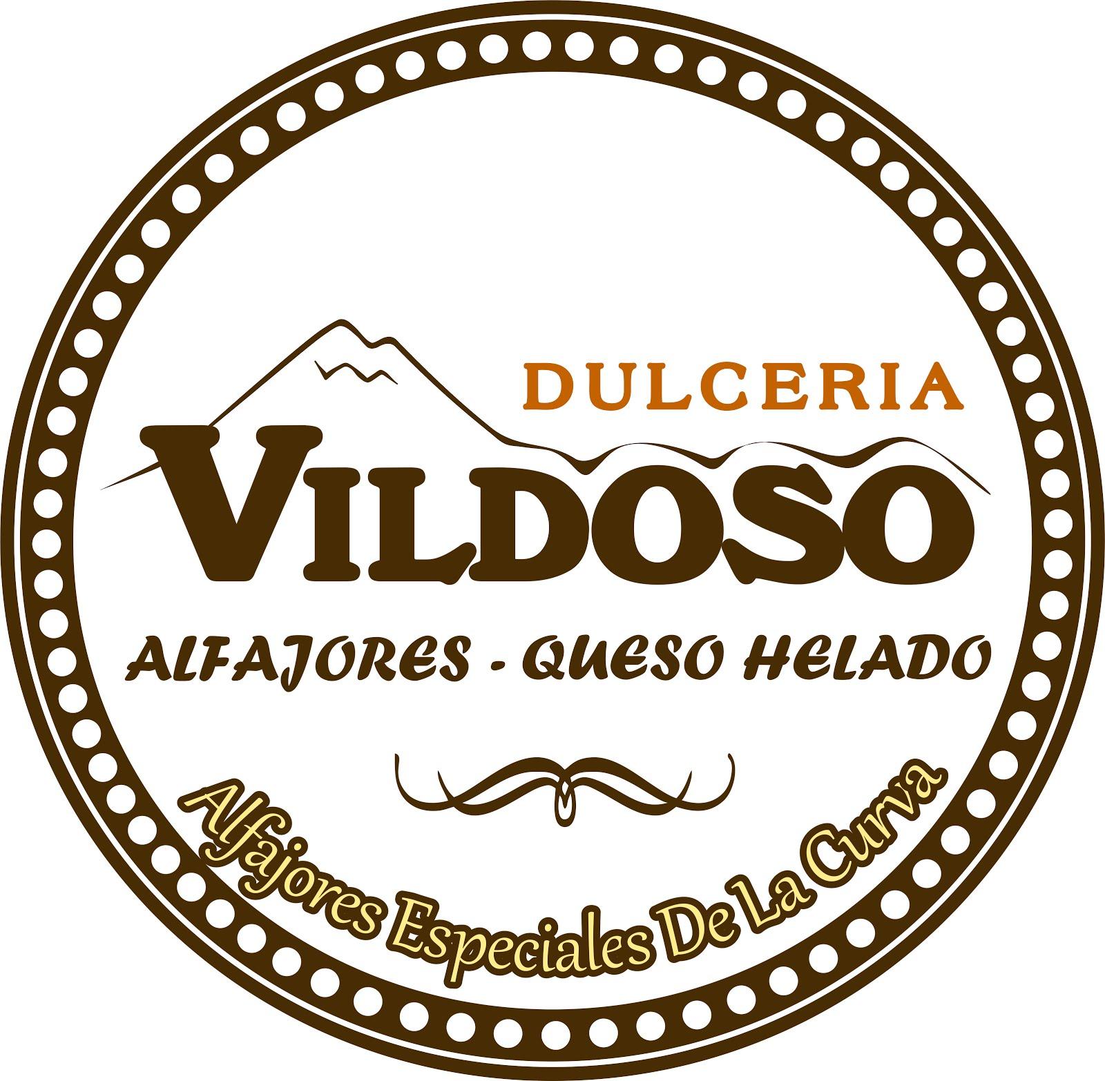 DULCERIA VILDOSO