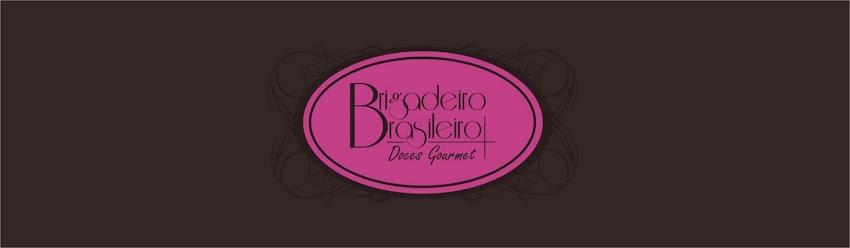 Brigadeiro Brasileiro