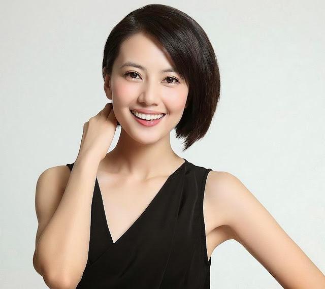 Gao Yuanyuan Wallpapers Free Download