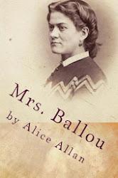 Mrs. Ballou