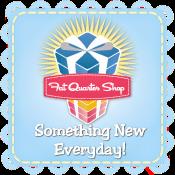 Favorite Online Store