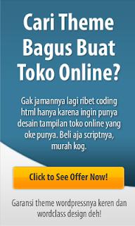 sofware pembuat banner online gratis
