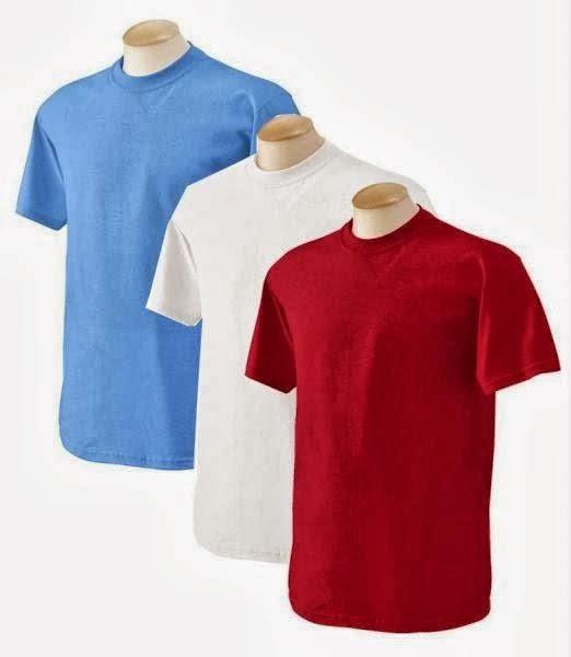 N9 T-Shirt Printing Ernakulam, Kochi, Kerala | Cap & Jersey Printing