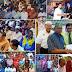 Kerajaan Pulau Pinang Pecat Ahli PAS Yang Pegang Jawatan JKKK
