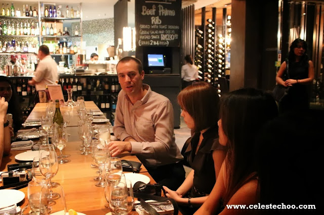 david-stephan-wine-talk