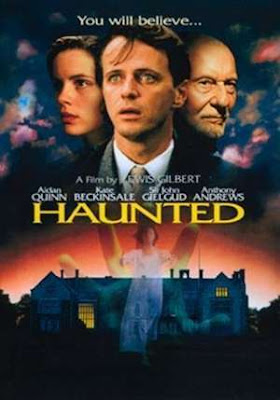 Haunted 1995 Hollywood Movie Watch Online