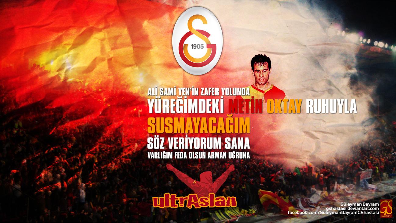 Galatasaray resimleri 252815 2529 en güzel galatasaray hd resimleri