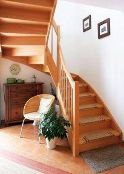 unser traumhaus von danwood ein bautagebuch von. Black Bedroom Furniture Sets. Home Design Ideas