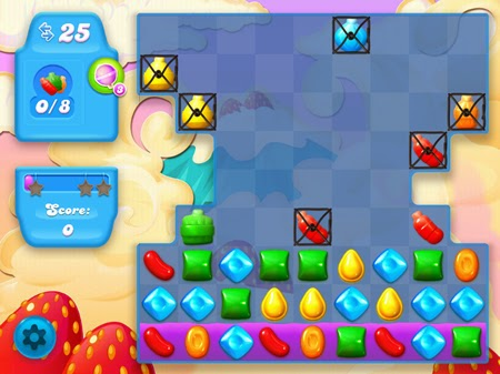 Candy Crush Soda 39