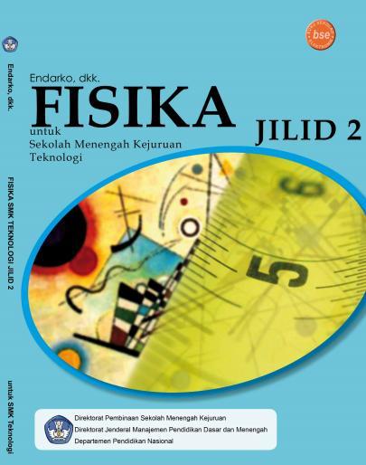 Buku Sekolah Elektronik Bse Smk Kelas Xi Part 2 Of 5 Mister Guru