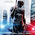 Review de film: Robocop - crima are un nou inamic