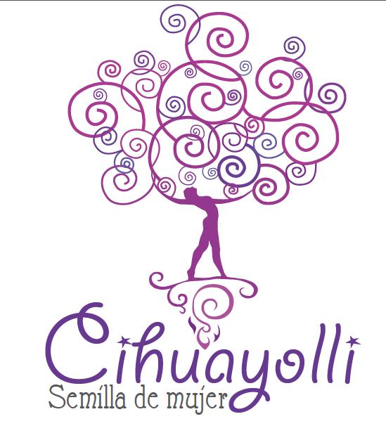 Cihuayolli