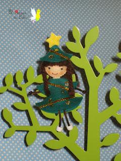 broche-fieltro-navidad-arbol-doll-muñeca-tree