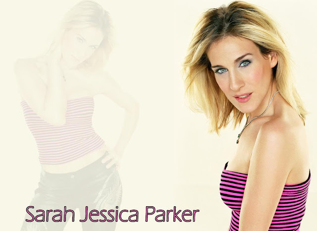 Sarah Jessica Parker hot hd wallpapers,Sarah Jessica Parker hd wallpapers,Sarah Jessica Parker high resolution wallpapers,Sarah Jessica Parker hot photos,Sarah Jessica Parker hd pics,Sarah Jessica Parker cute stills,Sarah Jessica Parker age,Sarah Jessica Parker boyfriend,Sarah Jessica Parker stills,Sarah Jessica Parker latest images,Sarah Jessica Parker latest photoshoot,Sarah Jessica Parker hot navel show,Sarah Jessica Parker navel photo,Sarah Jessica Parker hot leg show,Sarah Jessica Parker hot swimsuit,Sarah Jessica Parker  hd pics,Sarah Jessica Parker  cute style,Sarah Jessica Parker  beautiful pictures,Sarah Jessica Parker  beautiful smile,Sarah Jessica Parker  hot photo,Sarah Jessica Parker   swimsuit,Sarah Jessica Parker  wet photo,Sarah Jessica Parker  hd image,Sarah Jessica Parker  profile,Sarah Jessica Parker  house,Sarah Jessica Parker legshow,Sarah Jessica Parker backless pics,Sarah Jessica Parker beach photos,Sarah Jessica Parker,Sarah Jessica Parker twitter,Sarah Jessica Parker on facebook,Sarah Jessica Parker online,indian online view
