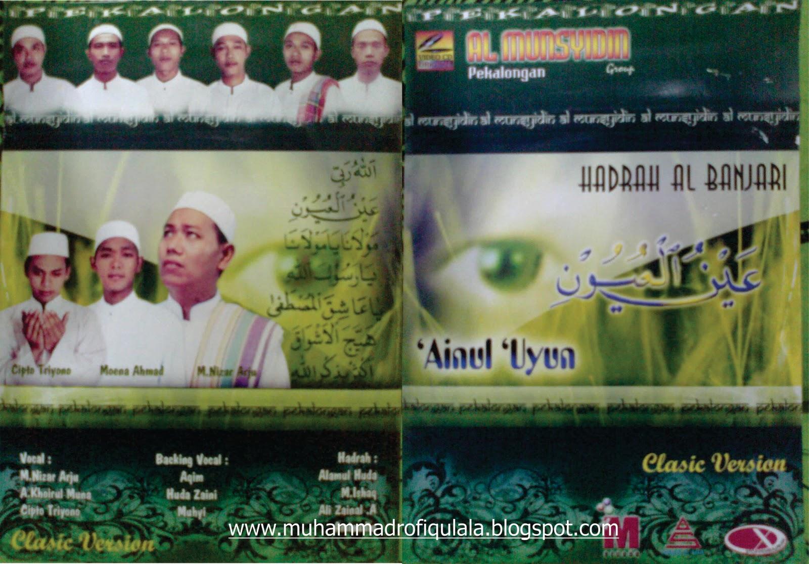 free jefri shalawat habiballah jefri and videos mp3 jablay mp3