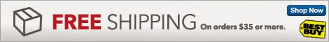 http://www.bestbuy.com/site/Global/Free-Shipping/pcmcat276800050002.c?id=pcmcat276800050002&ref=199&loc=GH5gqKS8AgU&acampID=1753&siteID=GH5gqKS8AgU-6AUVbGCrE9CZu0tduxbFYg