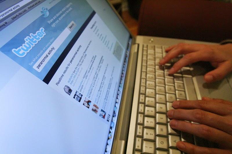 Twitter Hadirkan Layanan Baru Pencarian Kicauan dari 2006