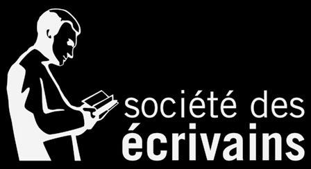 http://www.societedesecrivains.com/librairie/livre.php?isbn=9782342026405