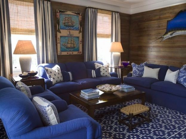 Information About Home Design SOUTHERN COMFORT WITH MRS HOWARD