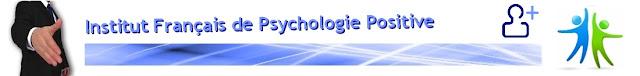 Institut Français de Psychologie Positive - IFPP
