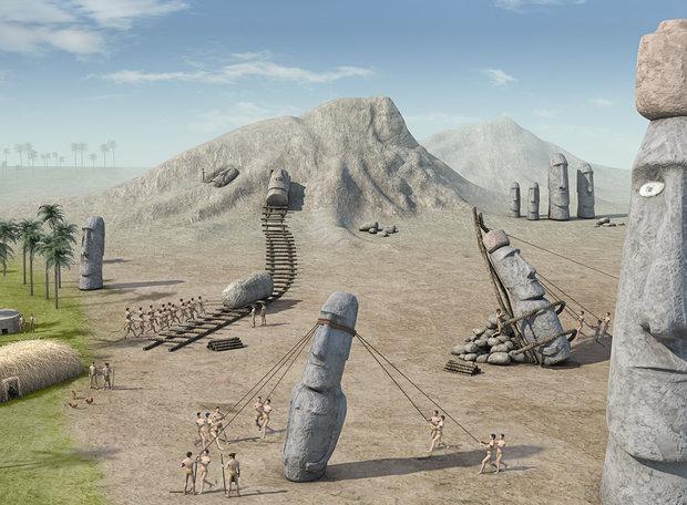 http://mundoestranho.abril.com.br/materia/como-os-moais-da-ilha-de-pascoa-foram-construidos?conteudo-relacionado=