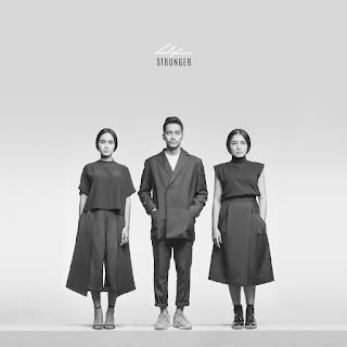 Gamaliel Audrey Cantika on iTunes