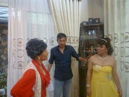 Phim Hài Tết 2012:  Xuân Hinh Kén Chồng Online
