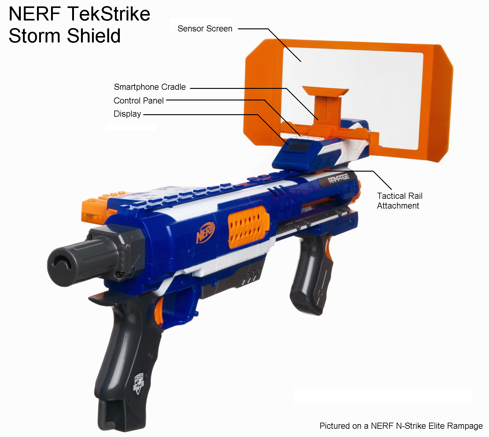 Laser Dart Nerf Tag is it Nerf Laser Tag Dart Maybe it s Dart Nerf Tag Laser Yeah that s gotta be it What s this I m talking about