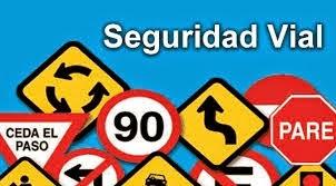 congreso cisev seguridad vial iso 39001