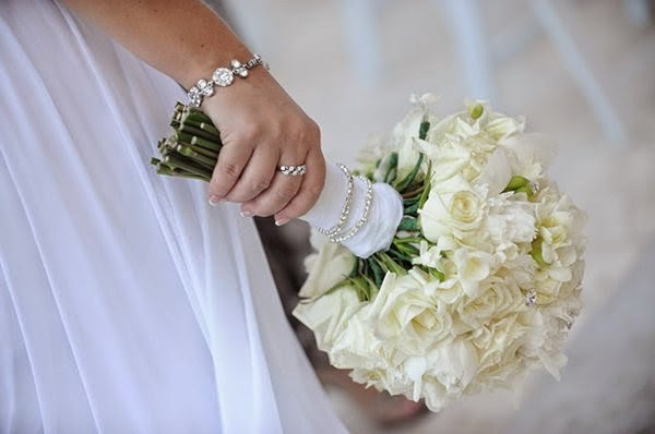 Kelowna Florist BC Wedding Flowers Kelowna Bridal Bouquets