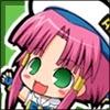 http://animeshoujoo.blogspot.com.br/2013/11/chibi-aria.html