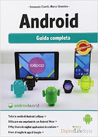 Android. Guida completa