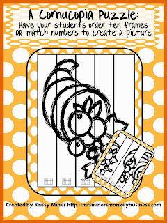 http://www.mrsminersmonkeybusiness.com/2012/11/last-minute-turkey-day-activities.html