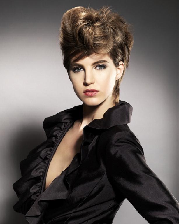 Peinados Clasicos Para Mujer - Peinados Clasicos Para Mujeres Peinados cortes de pelo
