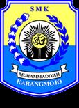 SMK MUHAMMADIYAH KARANGMOJO