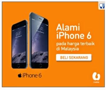 iphone6 mudah.com, iphone6 murah, iphone percuma