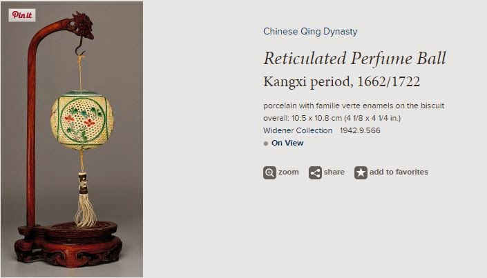 "<img src=""Kangxi Reticulated Perfume ball on Stand .jpg"" alt="" Famille Verte on Biscuit"">"