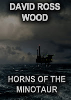 Horns of the Minotaur